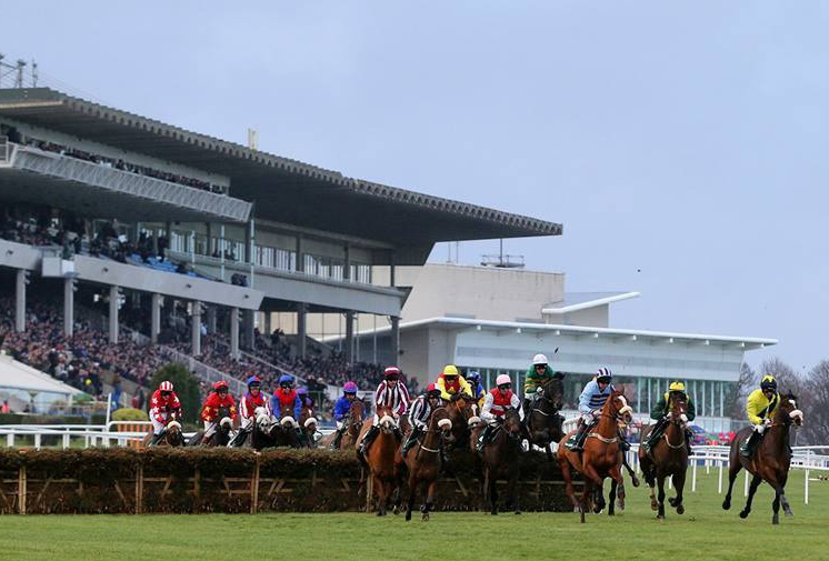 Events, Leopardstown Racecourse
