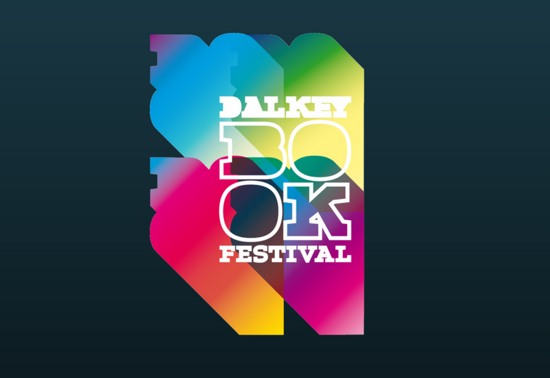 Dalkey Book Festival - Fitzpatrick Castle Holidays