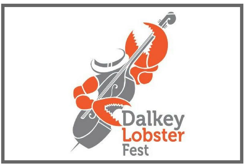 Dalkey Lobster Fest - Fitzpatrick Castle Holidays