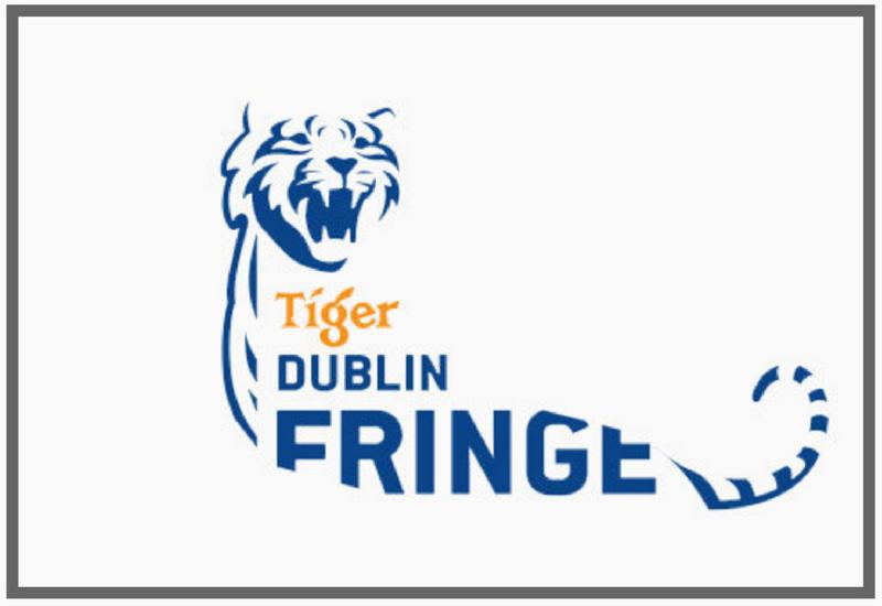 Tiger Dublin Fringe Festival - Fitzpatrick Castle Holidays